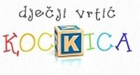 DV Kockica (www.djecji-vrtic-kockica.hr)