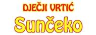 DV Sunčeko (www.gugalaga.com-vrtic-sunceko-1208)