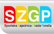 szgp-logo