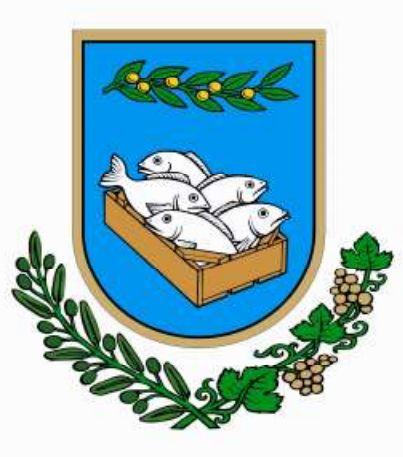 Tribunj